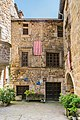 Maison des Consuls in Severac-le-Chateau.jpg