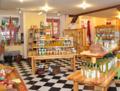 Maison des produits du terroir du Haut-Verdon à Beauvezer (recadrée).png