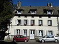 Maisons natale de Joseph Malègue à La Tour-d'Auvergne.JPG