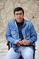 Majid Barzegar 04.jpg