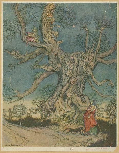 File:Major Andres Tree Rackham.jpg