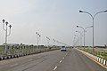 Major Arterial Road - Rajarhat 2012-04-11 9414.JPG