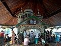 Makam Syekh Burhanuddin.jpg