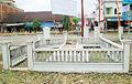 Makam Teungku Peukan.JPG