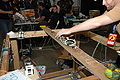 Maker Faire 2008 San Mateo 226.JPG