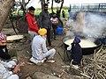 Making of brown sugar in Punjab 15.jpg