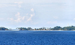 Malapascua Island 1.jpg