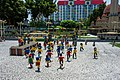 Malaysia - Legoland (26486482171).jpg