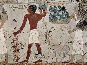 c. 1500-1450 BCE