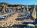 Malia 700 07, Greece - panoramio (23).jpg