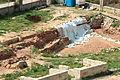 Malta - Mgarr - Triq Ghajn Tuffieha - Roman Baths 11 ies.jpg