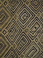 Man's status cloth (detail), Shoowa people, mod-20th century, raffia palm fiber, HMA.jpg