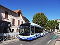 Man Lion's City Hybride Toulon.jpg