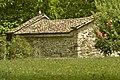 Manastir Studenica, detalj 9.jpg