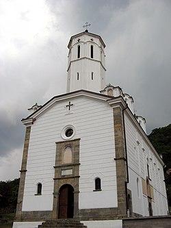 Manastir Sv. Prohor Pčinjski.JPG