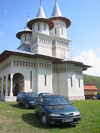 Manastire1.jpg
