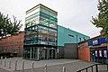 Manchester Academy 1.jpg