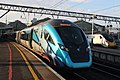 Manchester Piccadilly - TPE 397006 and Avanti 390123.JPG