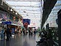Manchester Piccadilly Inside.jpg