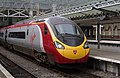 Manchester Piccadilly station MMB 16 390046.jpg