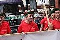 Manchester Pride 2010 (4946047059).jpg