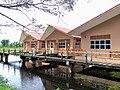Mandaa Kampung Stay Batu Puteh Kinabatangan Sabah.jpg
