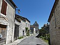 Mandacou village.jpg