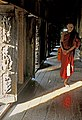 Mandalay, Shwe Nan Daw 17.jpg