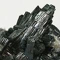 Manganite-tuc1011d.jpg