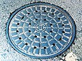Manhole.cover.in.kawagoe.city.jpg