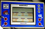 Manhole Game & Watch New Wide Screen.jpg