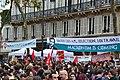 Manif fonctionnaires Paris contre les ordonnances Macron (36910405914).jpg