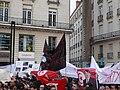 Manif tunisie Nantes.JPG