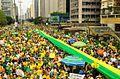 Manifestação em São Paulo contra corrupção e o governo Dilma em 13 de março de 2016 (1).jpg