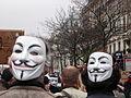 Manifestation anti ACTA Paris 25 fevrier 2012 103.jpg