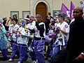 Manifestation du 2 Octobre 2010 - SUD (5046584121).jpg