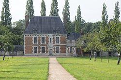 Manoir du Fay.jpg