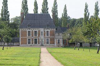 Yvetot Commune in Normandy, France