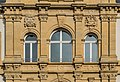 Mansfeld building in Luxembourg City 04.jpg