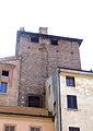 Mantova-Torre del Salaro.JPG