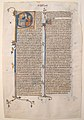 Manuscript Leaf with the Opening of the Epistle of Saint Paul to the Ephesians, from a Bible MET sf1998-538-2s1.jpg