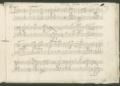 Manuscrito de las Variaciones op. 34 de Beethoven.png