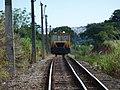 Manutenção de via que passava sentido Boa Vista na Variante Boa Vista-Guaianã km 213 em Indaiatuba - panoramio.jpg