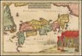 Map-of-Japan-1707-William-Adams-Visits-Shogun.png