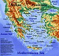 Map-of-greece.jpg
