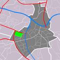 Map - NL - Nijmegen - Acker.PNG
