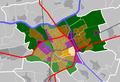 Map NL 's-Hertogenbosch-'s-Hertogenbosch-Graafsepoort-Hintham.png