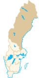 Map Norrland Sweden.png