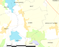 Map commune FR insee code 02002.png