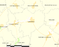 Map commune FR insee code 02319.png